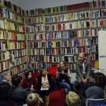 K2_Biblioteca Rembrant_13 marzo_5