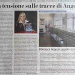 K2_Corriere di Novara_11 settembre 2014