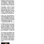 K2_Eco di Biella_settembre 2014_rassegna