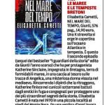 K2_Gazzetta di Mantova_15 settembre 2014