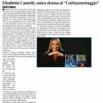 K2_Il Biellese_Cortinametraggio_17 marzo 2015_rassegna stampa