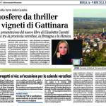 K2_Il Giornale del Piemonte_settembre 2014_ritaglio