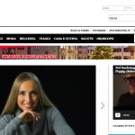 K2_Iodonna_homepage_3