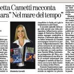 K2_La Stampa_25 settembre 2014