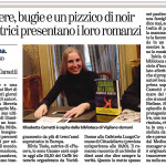 K2_La Stampa_Biella_30 ottobre 2014_rassegna stampa