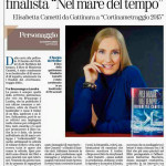 K2_La Stampa_Cortinametraggio_13 marzo 2014_0