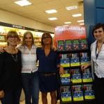 K2_Libreria Giunti al Punto_Fidenza_Elisabetta, Federica & co._0