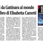 K2_Notizia Oggi Vercelli_22 settembre 2014_1