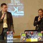 K2_Presentazione Imola_4 ottobre 2014_intervista_10