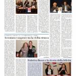 K_Corriere di Novara_aprile 2014_Voci di Donna