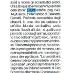 K_Il Tempo_18 novembre 2013