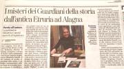 K_La Stampa_26 gennaio 2014