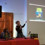 K_Presentazione Cesena_5 aprile 2014_presentazione_37