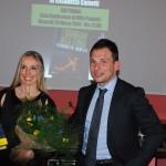 K_Presentazione Gattinara_28 marzo 2014_sindaco_3
