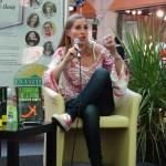 K_Presentazione Rovigo_24 maggio 2014_Elisabetta_8