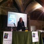 K_Presentazione Vercelli Salone Dugentesco_1