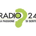Logo24-1