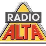 marchio radio alta