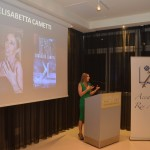 K2_Presentazione Bologna Res Aulica_13 giugno 2015_Elisabetta_23