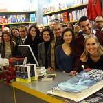 K2_Presentazione Milano_20 novembre 2014_tutti_torta_14