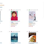 K_Amazon_1° posto_gennaio 2014_1