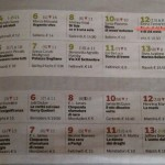 K_Corriere_17 novembre 2013_classifica_2