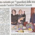 K_Notizia Oggi_Lozzolo_marzo 2014