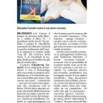 K_Notizia Oggi_intervista 25 novembre 2013_pdf (trascinato)-page-001