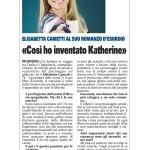 K_Notizia Oggi_intervista 4 novembre 2013_def (trascinato)-page-001