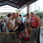 K_Presentazione Pino Torinese_17 luglio 2014_autografi_3