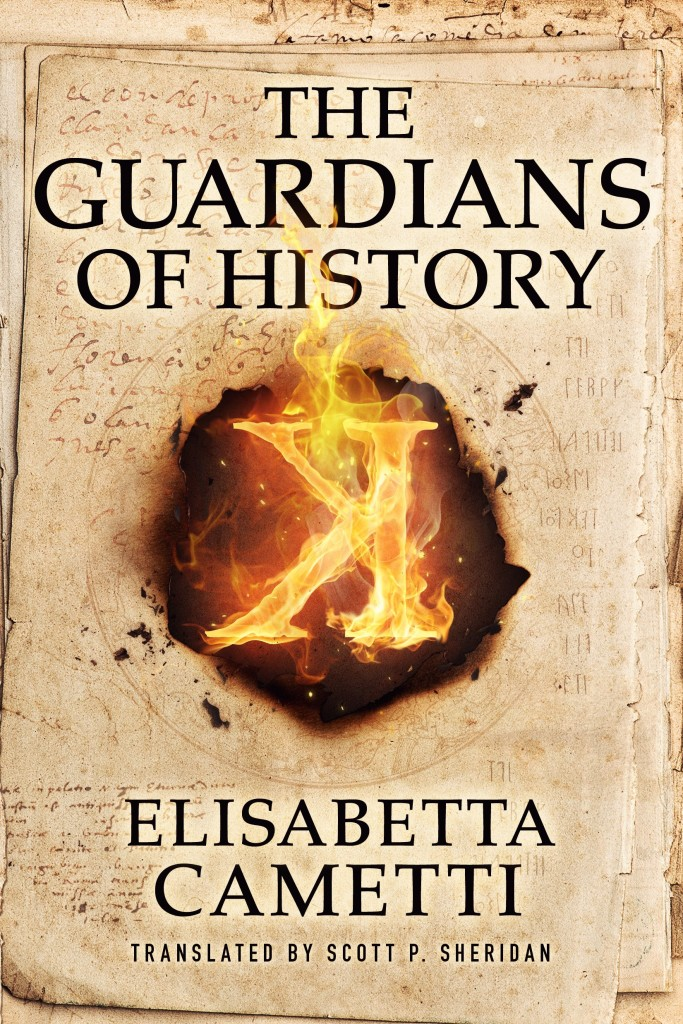 TheGuardiansOfHistory
