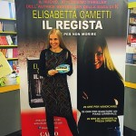 K_29_Presentazione Milano_Libreria Puccini_20 novembre 2015_Elisabetta_torta_1