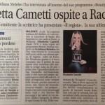 K-29_Giornale di Lecco_7 dicembre 2015-1