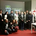 K_29_Presentazione Milano_Libreria Mondadori Multicenter_10 dicembre 2015_Tutti_4