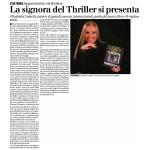 K-29_Il Giornale del Piemonte_24 febbraio 2016_ritaglio