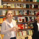 K_29_Presentazione Libreria Giovannacci_26 febbraio 2016_11