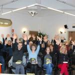 K_29_Presentazione Prato Sesia_19 febbraio 2016_17