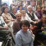 K_29_Presentazione Milano_Biblioteca Rembrandt_08 aprile 2016_Tutti_2