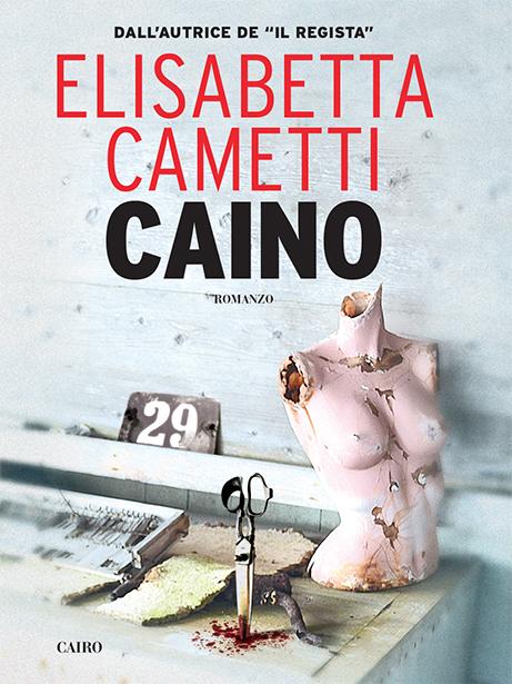 caino-elisabetta-cametti