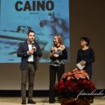 k_29_caino_presentazioni_gattinara_auditorium-lux_25-novembre-2016_presentazione_10