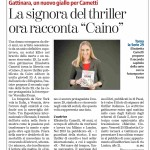 la-stampa-4-11-2016
