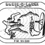 radio-due-laghi