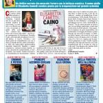 k-29-caino-articoli-nuovo-8-dicembre-2016