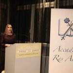 k_29_caino_presentazioni_bologna_res-aulica_3-novembre-2016_elisabetta_13
