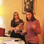k-29-caino-presentazioni-bordighera-29-dicembre-2016-elisabetta-e-emanuela