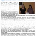 elisabetta-cametti-bordighera-net-recensione
