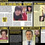 elisabetta-cametti-giallo-nero-5gennaio-2017