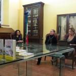 K-29-Caino-Presentazioni-Costanzana-15 gennaio-2017-Presentazione