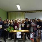K-29-Caino-Presentazioni-Prato-Sesia-10-febbraio-2017
