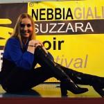 K-29-Caino-Presentazioni-Suzzara-NebbiaGialla-4-febbraio-2017
